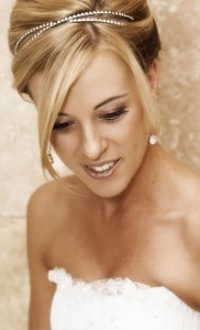 bridal-makeup-hair